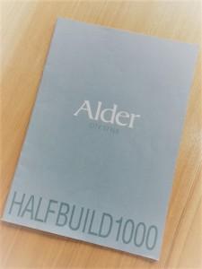 ALDER5
